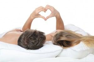 erkegi-yatakta-mutlu-etmek