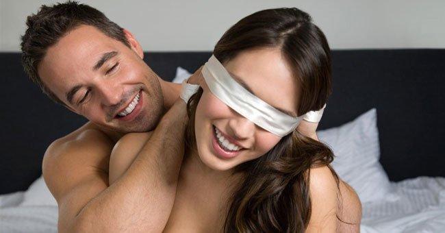 erkekleri yatakta çıldırtmak