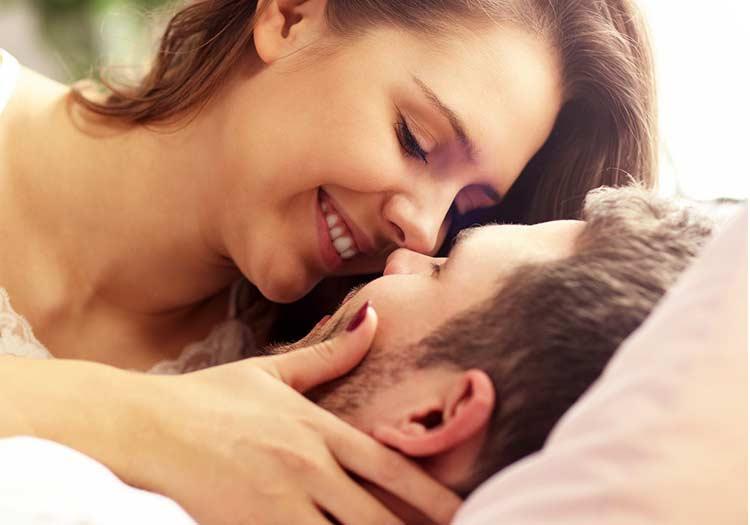 burçlar ve erkeklerin seks hayatı